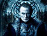 'Underworld: la rebelión de los licántropos', previsible y prescindible