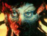Cinesite se encargará de los FX de 'Furia de Titanes'