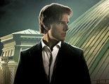 'Misión Imposible': Tom Cruise llega a un acuerdo para estar en la sexta entrega y rodarla en primavera de 2017