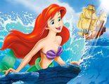 'La Sirenita': Chloë Grace Moretz abandona la versión de acción real