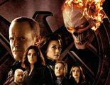 Así será el crossover entre 'Doctor Strange' y 'Agentes de SHIELD'