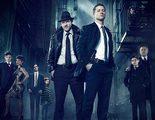 Bruce Wayne estará más cerca de ser Batman en la 3ª temporada de 'Gotham'