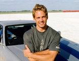 El personaje de Paul Walker en 'Fast & Furious' podría aparecer en las próximas películas de la saga