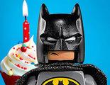 Así celebraron diferentes actores, directores y celebrities el Batman Day