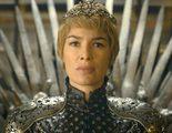 'Juego de Tronos' es ya la serie con más Emmys de la historia
