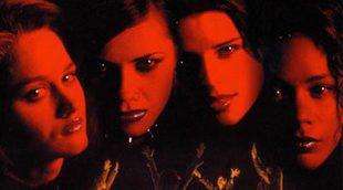 Todo lo que sabemos de la secuela de 'Jóvenes y brujas'