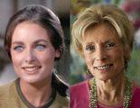 Muere Charmian Carr, la hija mayor de la familia Von Trapp en 'Sonrisas y lágrimas'