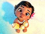 El film de Disney 'Vaiana' se enfrenta a acusaciones racistas