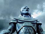 Estrenos en DVD y Blu-Ray de la semana: 'X-Men: Apocalipsis', 'Julieta', 'Triple 9'
