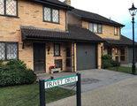 Sale a la venta la casa de los Dursley, los tíos de 'Harry Potter'