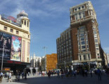 El Cine de la Prensa de Madrid baja el precio de sus entradas a 6 euros