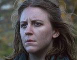 'Juego de Tronos': Gemma Whelan (Yara Greyjoy) hospitalizada tras hacerse daño en el rodaje