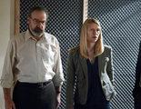 'Homeland' podría acabar en su octava temporada, según el creador