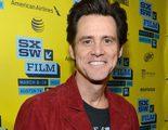Jim Carrey es demandado por el suicidio de su exnovia Cathriona White