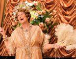 'Florence Foster Jenkins': Velada agridulce en la ópera
