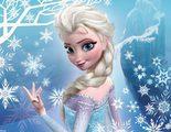'Frozen 2': Idina Menzel defiende la posibilidad de que Elsa sea lesbiana