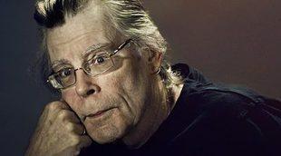 Las 15 películas de terror preferidas de Stephen King