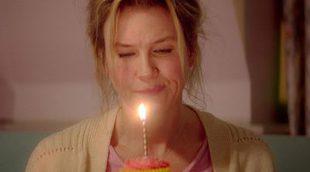 'Bridget Jones' Baby' lidera una taquilla española dormida