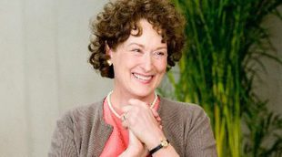 10 sombras de Meryl Streep: Las personas reales detrás de sus personajes