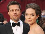 Primeras declaraciones de Brad Pitt sobre el divorcio con Angelina Jolie