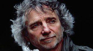 Muere Curtis Hanson, director de 'L.A. Confidential' y '8 millas'
