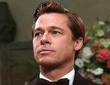 'Aliados' de Brad Pitt y Marion Cotillard lanza tráiler horas después del anuncio del divorcio con Angelina Jolie