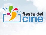 La próxima Fiesta del Cine ya tiene fechas: 24, 25 y 26 de octubre