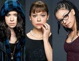 20 actores y actrices que interpretaron a varios personajes en la misma serie