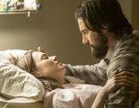 Las críticas y los espectadores se rinden ante 'This Is Us', la nueva serie de la NBC