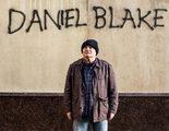 Festival de San Sebastián: 'Yo, Daniel Blake', Palma de Oro en Cannes, llega a Donosti