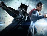 Warner Bros admite que las películas de DC pueden mejorar