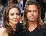 Brad Pitt, ¿investigado por supuesto maltrato a sus hijos?