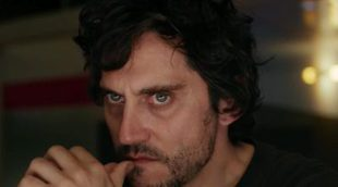 Primer tráiler y póster de '7 años', la primera película española para Netflix