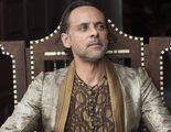 Este actor de 'Juego de Tronos' no está contento con su salida de la serie