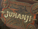 'Jumanji': los 'trajes noventeros' tendrán sentido cuando revelen la trama, según Dwayne Johnson