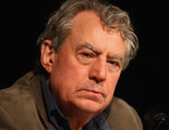 Terry Jones de los Monty Python sufre de una enfermedad neurodegenerativa