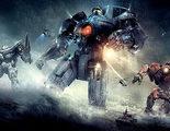 'Pacific Rim 2': Levi Meaden y Jing Tian fichan por la secuela