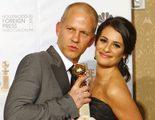 Ryan Murphy: 'En 'Glee' muchos se acostaron juntos y hubo muchas rupturas'