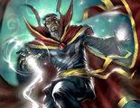 'Doctor Strange': Jared Leto estuvo a punto de quitarle el papel a Benedict Cumberbatch
