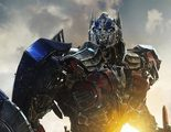 'Transformers: El último caballero': Adolf Hitler aparecerá en la película, y eso ha causado polémica