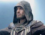 'Assassin's Creed': Justin Kurzel ya está pensando en una secuela