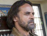 'Juego de Tronos': Alexander Siddig culpa a la HBO de la filtración de episodios