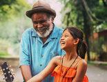 'Blanka': Agridulce fábula en Manila