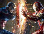Los hermanos Russo se plantearon matar al Capitán América en 'Civil War'