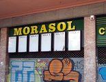 Reabren en Madrid los multicines Morasol,  en el barrio de Chamartín