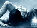 'Rings' retrasa su fecha de estreno hasta febrero de 2017