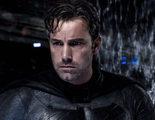 'Batman' dirigida por Ben Affleck podría estrenarse en 18 meses según Warner Bros