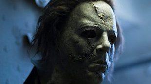 John Carpenter dice que Rob Zombie es un pedazo de mierda
