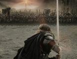 7 discursos épicos que nos emocionaron antes de una batalla