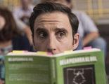 'El futuro ya no es lo que era': Pedro Barbero critica a Dani Rovira y su actitud ante el estreno